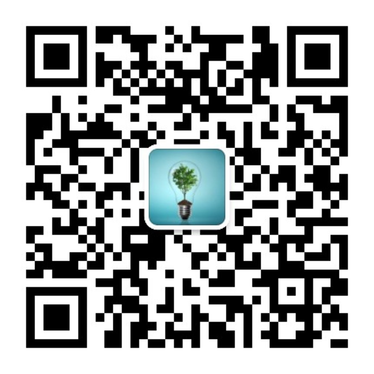 qrcode_for_gh_77df0f67a6eb_1280.jpg